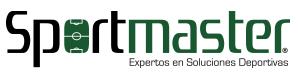 sportmaster-venta-pasto-sintetico-mexico_03